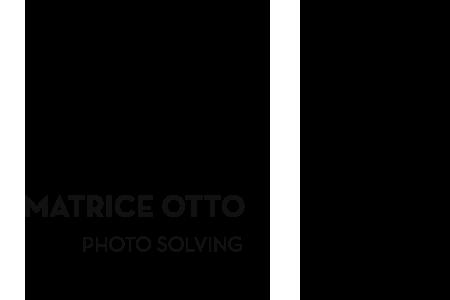 Matrice Otto